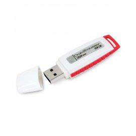 Pen Drive Kingston 32 Gb Data Traveler