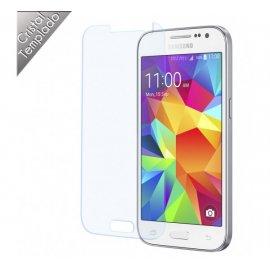 Protector de Pantalla Pro Glass Samsung Galaxy Core Prime G360