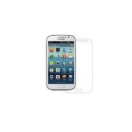 Protector de Pantalla Curvo Samsung Galaxy Note Edge