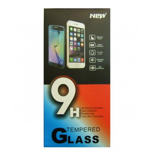 Protector Pantalla Cristal Templado Samsung Galaxy Note 4 - Foto 1