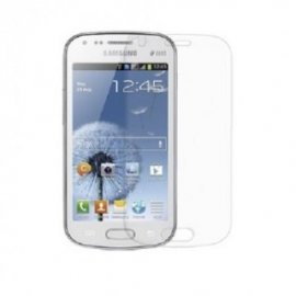Protector de Pantalla Vidrio Templado Pro Glass Samsung Galaxy S3 M...