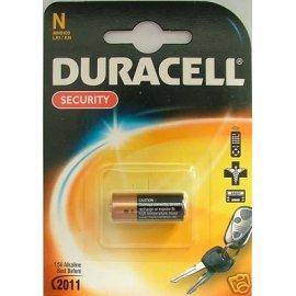Pila Duracell Mn 21 12v 2 Unidades