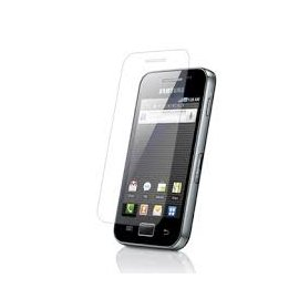 Protector de Pantalla Samsung Galaxy Ace S5830
