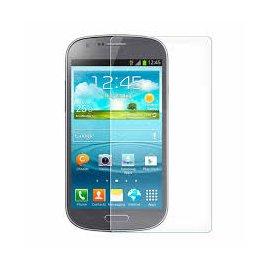 Protector de Pantalla Adehsivo Samsung Galaxy Express I8730