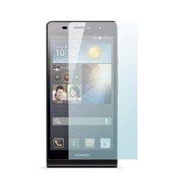 Protector Pantalla Adhesivo Huawei Ascend G6