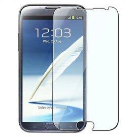 Protector de Pantalla Samsung Galaxy I8260 Core