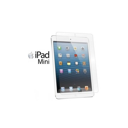Protector de Pantalla Ipad Mini Screen Protector - Foto 1