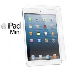 Protector de Pantalla Ipad Mini Screen Protector