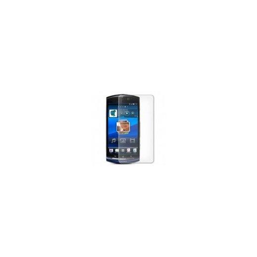 Protector de Pantalla Adhesivo Sony Xperia Neo Mt15i - Foto 1
