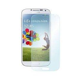 Protector Pantalla Adhesivo Samsung Galaxy S4 I9500
