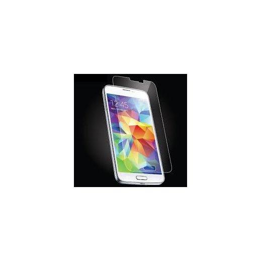 Protector Pantalla Cristal Templado Pro Glass Samsung Galaxy S5 Mini - Foto 1