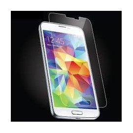 Protector Pantalla Cristal Templado Pro Glass Samsung Galaxy S5 Mini