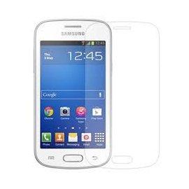 Protector Pantalla Adhesivo Samsung Galaxy Trend Lite S7390