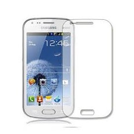 Protector de Pantalla Curvo Samsung Galaxy S6 Edge