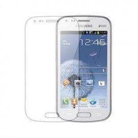 Protector de Pantalla Samsung Galaxy Trend Plus Galaxy S Duos S7562