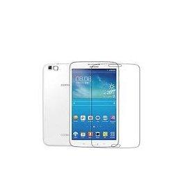 Protector de Pantalla Adhesivo Samsung Galaxy Tab 3 T211