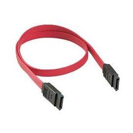 Cable Sata Datos 50cm Igual
