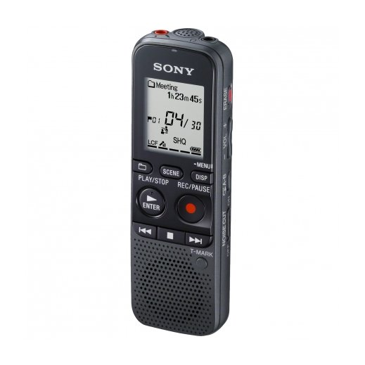 Grabadora de Voz Sony Px 333 - Foto 1