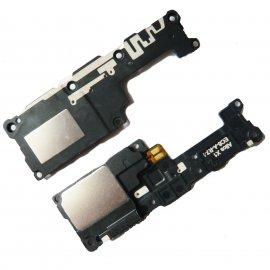 Reparacion Altavoz Huawei Todos Los Modelos