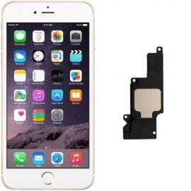 Reparacion Altavoz Iphone Todos Los Modelos
