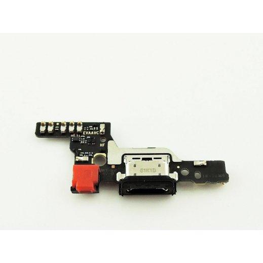Reparacion Conector de Carga Huawei, Todos Los Modelos Desde 45€ - Foto 1