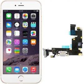 Reparacion Conector de Carga Iphone