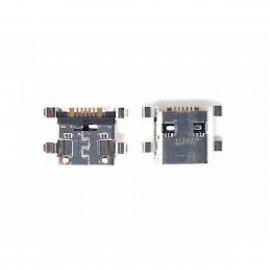 Reparacion Conector de Carga Samsung Desde 45€ - Consultar Mod...