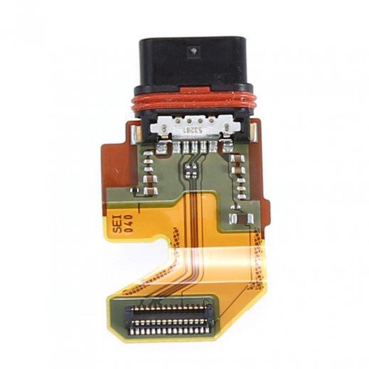 Reparacion Conector de Carga Sony, Todos Los Modelos Desde 45€ - Foto 1