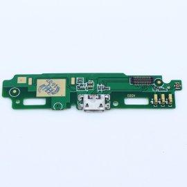 Reparacion Conector de Carga Xiaomi Desde 45€