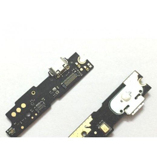 Reparacion Microfono Meizu Todos Los Modelos - Foto 1
