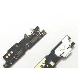 Reparacion Microfono Meizu Todos Los Modelos