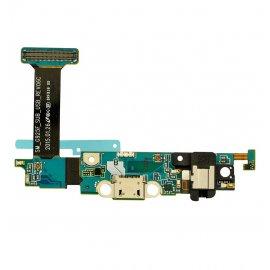 Reparacion Microfono Samsung Desde 40€ - Consultar Modelo, Rec...
