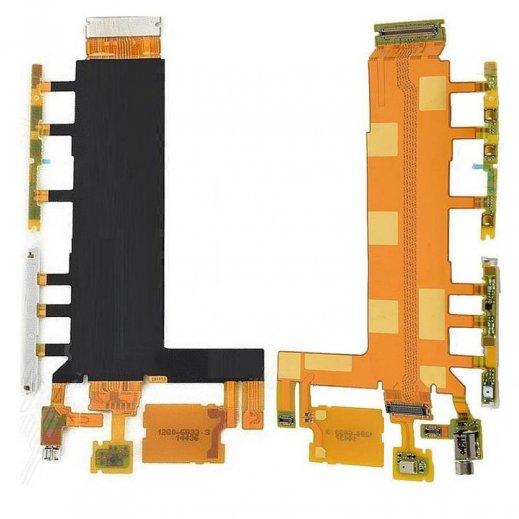 Reparacion Microfono Sony Todos Los Modelos, Recogemos, Reparamos y Enviamos Express. - Foto 1