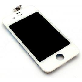 Reparacion Pantalla Completa Iphone 4
