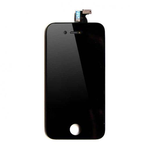 Reparacion Pantalla Completa Iphone 4s - Foto 1