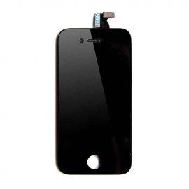 Reparacion Pantalla Completa Iphone 4s