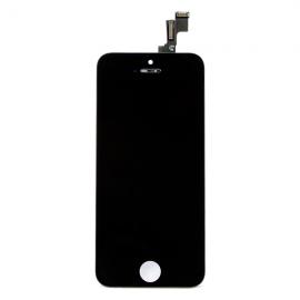 Reparacion Pantalla Completa Iphone 5c