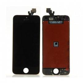 Reparacion Pantalla Completa Iphone 5 Negra