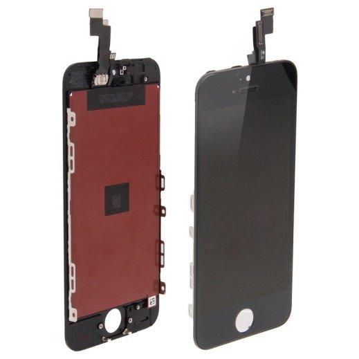 Reparacion Pantalla Completa Iphone 5s - Foto 1