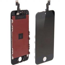 Reparacion Pantalla Completa Iphone 5s
