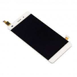 Reparacion Pantalla Completa Huawei P8 Lite