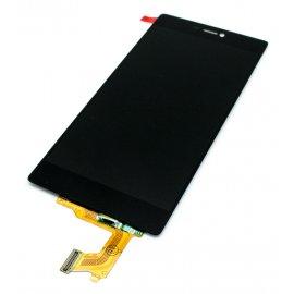 Reparacion Pantalla Completa Huawei Ascend P8