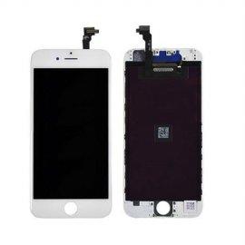 Reparacion Pantalla Completa Iphone 6 Plus