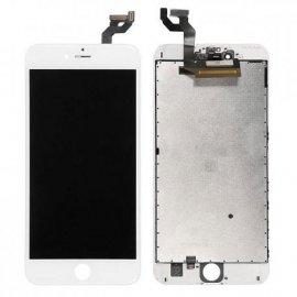 Reparacion Pantalla Completa Iphone 6s