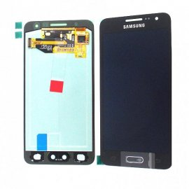 Reparacion Pantalla Completa Samsung Galaxy A3 2015