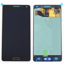 Reparacion Pantalla Completa Samsung Galaxy A5 2015