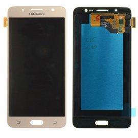 Reparacion Pantalla Completa Samsung Galaxy J5 2016