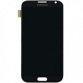Reparacion Pantalla Completa Samsung Galaxy Note 2