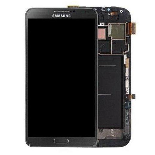Reparacion Pantalla Completa Samsung Galaxy Note 3 - Foto 1