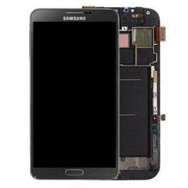 Reparacion Pantalla Completa Samsung Galaxy Note 3